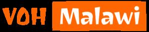 voh malawi logo